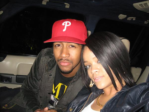 omarion-and-rihanna