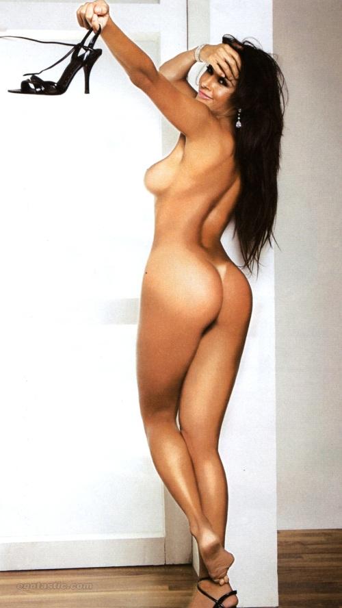Dorismar vagina xxx erotyka tranny amal