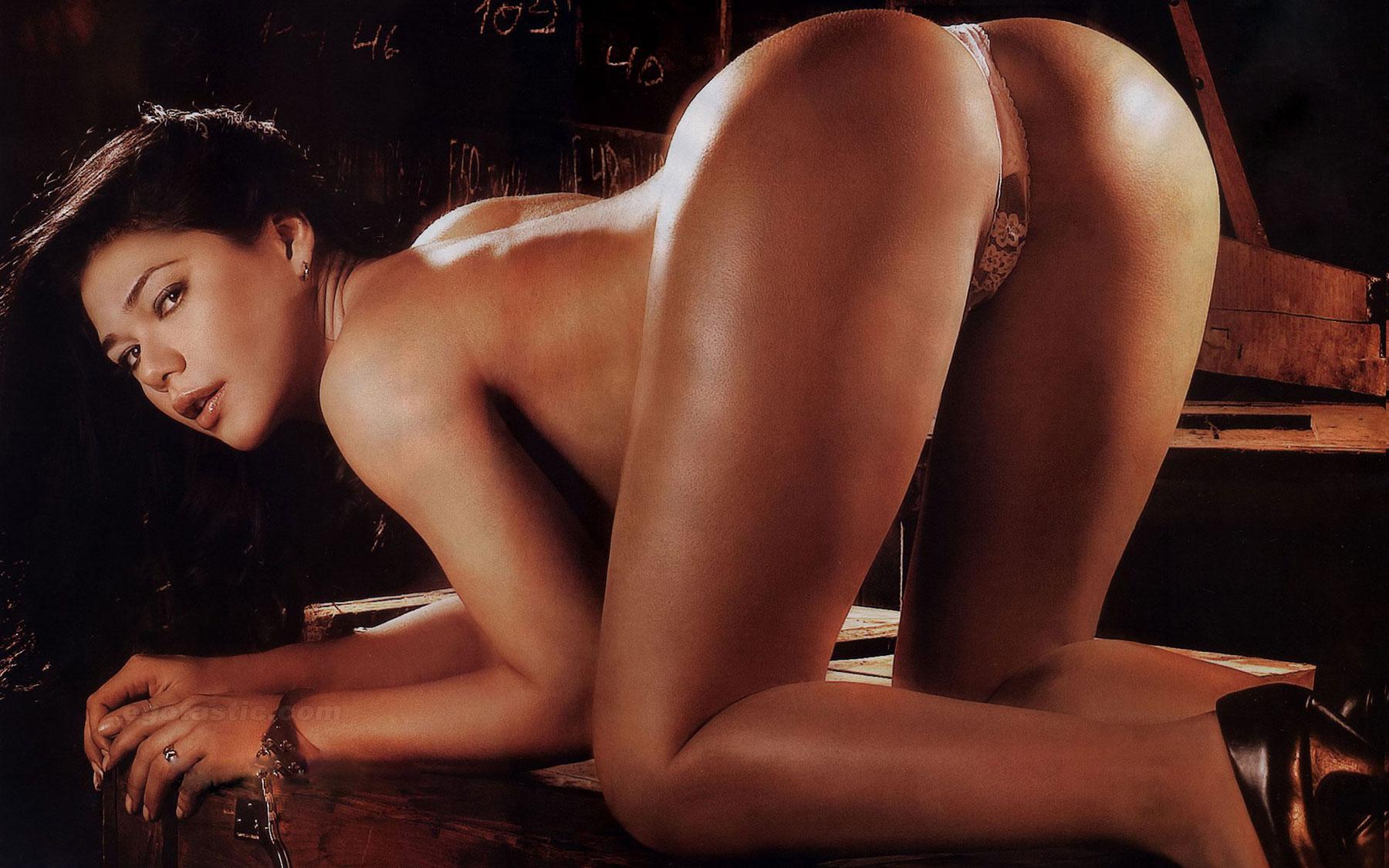 Порно фото актрисы марианы коробейниковой