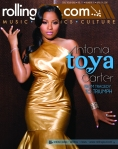 cover_toya_carter