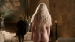 emilia-clarke-nude-game-of-thrones-cap-03-830x466