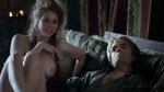 esme-bianco-nude-game-of-thrones-cap-04-830x466