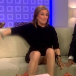 meredith-viera-today-upskirt-lb