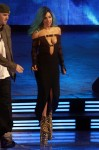 lady-gaga-muchmusic-awards-cleavage-01-830x1245