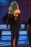 lady-gaga-muchmusic-awards-cleavage-04-830x1245