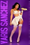 yaris-sanchez-del-anthony-cupcakes-31-525x787