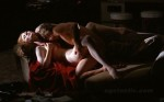 deborah-ann-woll-true-blood-cap-05-480x300