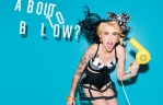 kreayshawn-complex-lead
