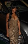 kelly-rowland-children-in-need-event-01-480x755