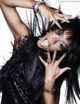 Kelly-Rowland-Stylist4