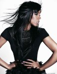 Kelly-Rowland-Stylist5