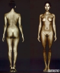 leilani-dowding-fully-nude-front-and-back-01-435x532