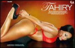 tahiry-smooth-magazine-1