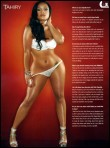 tahiry-smooth-magazine-2
