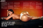 tahiry-smooth-magazine